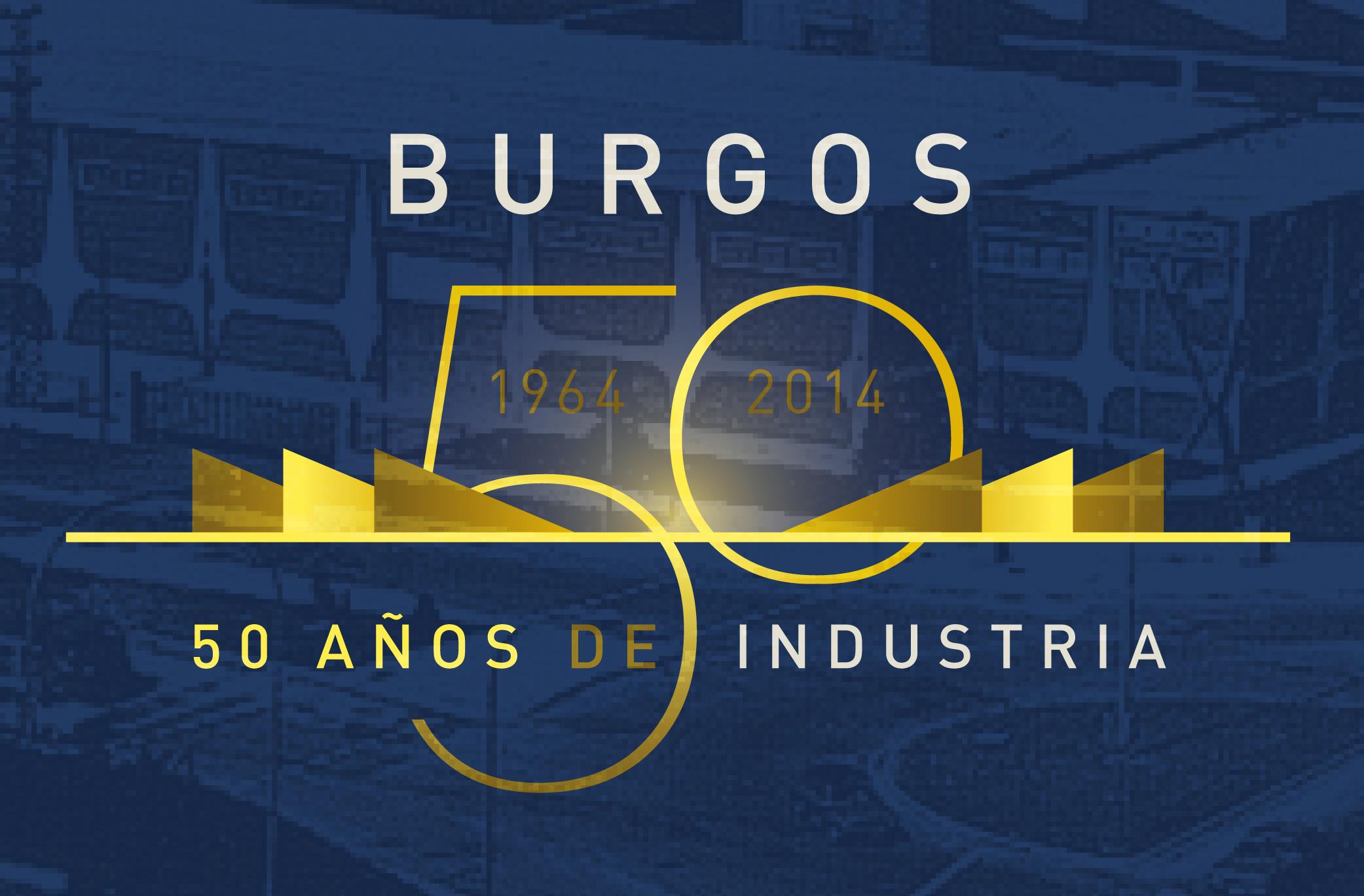 50_años_industria-3