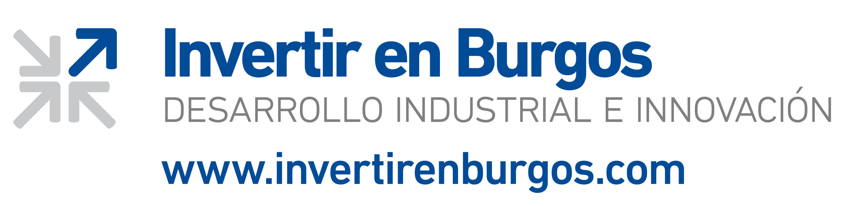 Invertir en Burgos